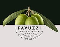 Favuzzi | lg2