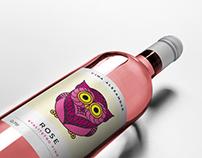 Alexandar Wines