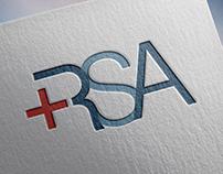 RSA Surgeon Logo