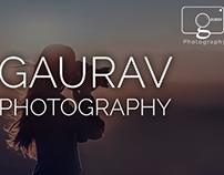 Gaurav Photography