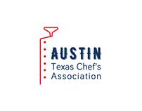 Austin Texas Chef's Association