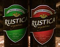 Rustica Argentina