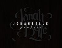 JonahBelle Typo
