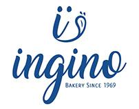 Ingino