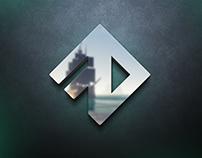 Logo DOFFY