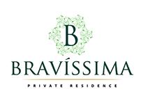 Bravíssima Private Residence :: Sacola