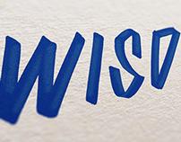 WISDOM - Series Artwork