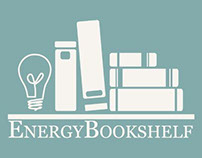 Energy Bookshelf