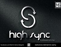 high sync