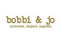 bobbi & jo