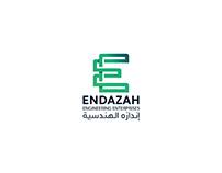 Endazah Engineering Enterprises