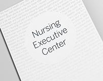The Nursing Executive Center
