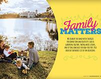 Family Matters | Orlando Magazine