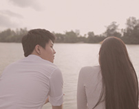 She's The One (Short Film)