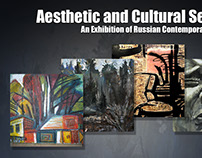 Aesthetic and Cultural Sensitivity