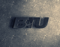 BTU • Corporate ID Video