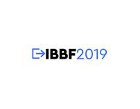 IBBF 2019