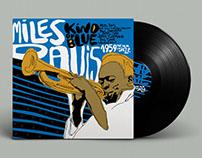 Jazz Records / Sistema de Vinilos