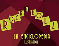 Enciclopedia rock 'n' roll