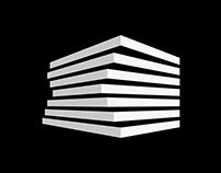 Logo Designs '10 - '15
