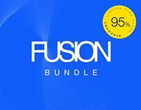Fusion Design Bundle