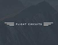 Flight Circuits