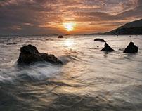 Southeast Asia - Thailand
