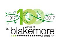 A.F. Blakemore 'Our Heritage' Promo Video
