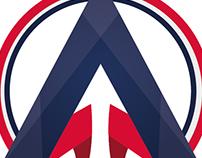 Logo Accurate ACV