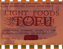 tofu 01 banner 1