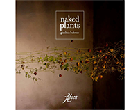 naked plants - book