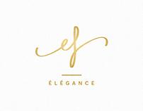 EFFLEURER elegance