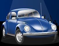 Rento Car