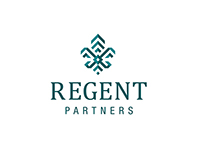 Regent Partners Real Estate