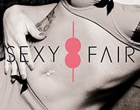 SEXY & FAIR