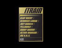 1TRAIN Magazine