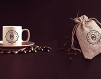 Coffee-MockUps