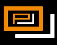 PhotoJuice logo
