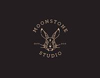 MoonStone Studio