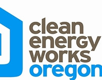 Clean Energy Works Commercial Before & After Color