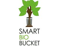 Logo Smart Bio Bucket