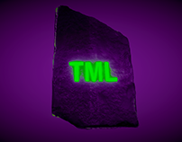 TML is the rosetta stone of compilers