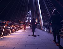 capturing_london