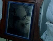 lo specchio di ernesto