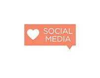 Social Media | 2016-17