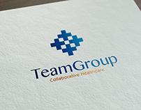 Collaborative Healthcare Logos