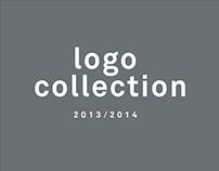 13 / 14 / Logos