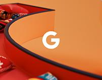 Google #MySuperG