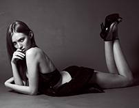 Amelia / NEVA Models