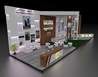 Booth_SECON Opt 2